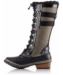 buy sorel boots canada buy sorel boots canada 57 images the s catalog of ideas 10