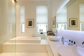 period bathroom ideas pewter large avon lever bathroom set period home style