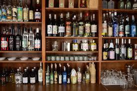 Zu Kaufen Pressemitteilung Absinth U0026 Spirituosen In Der Ehemaligen