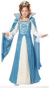 Girls Costumes Halloween 42 Fierce Halloween Costumes Girls Suffragette Costumes