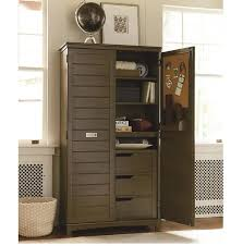 35 Best Armoire Images On 35 Best Furniture Images On Baby Furniture