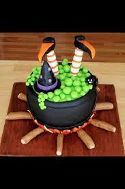 26 best halloween images on pinterest halloween birthday cakes