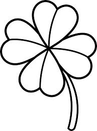 four leaf clover art free download clip art free clip art on