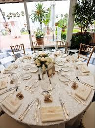 Wedding Decor Wholesale Wholesale Wedding Flowerswedding Flowers 2