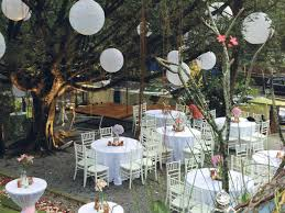 Venues For Sweet 16 Kuala Lumpur U0027s Best Party Spaces For Rent