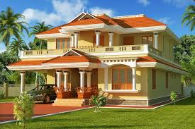 exterior house color ideas brown roof u2014 home design lover top