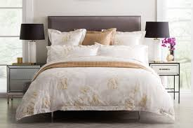 sheridan lumley tailored quilt cover natural