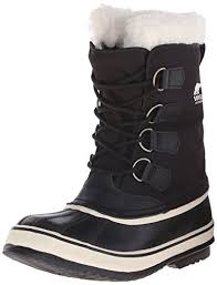 s cold weather boots size 12 amazon com sorel s winter carnival boot boots