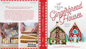 gingerbread house the gingerbread journal how to make a