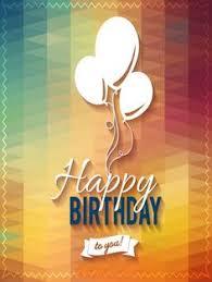 it u0027s very nice birthday app here https itunes apple com us app