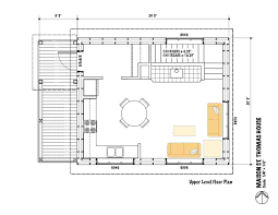 l shaped kitchen with island floor plans l shaped kitchen with island floor plans homedesignlatest site