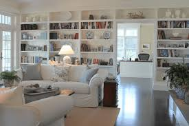 beautiful homes decorating ideas shelf awesome pot shelf decorating ideas beautiful home design