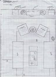 create a floor plan free 40 best 2d and 3d floor plan design images on pinterest house