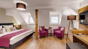 designer hotel m nchen book alpen hotel münchen in munich hotels