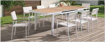 Patio Furniture In Miami by Modern Furniture Store In Miami Fort Lauderdale Doral And Naples