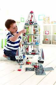 best gifts for a 5 year boy discovery space center best