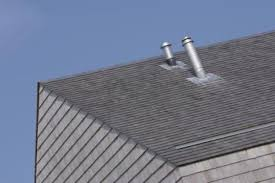 Roof Vent For Bathroom Fan 31 Bathroom Exhaust Fan Vent Through Roof Pennsylvania Decoration
