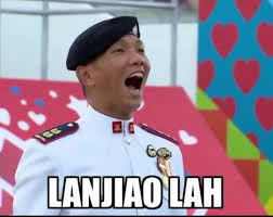 Lee Kuan Yew Meme - lanjiao edmw animated gif