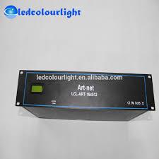 led strip light controller dmx512 rgb led strip light controller dmx led falling star light