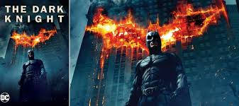 highest ranking imdb movies all time until 2017 top 10 list