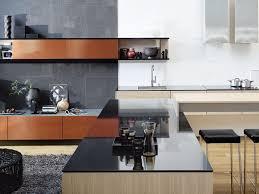 poggenpohl k che poggenpohl küche renovieren logisting varie forme di