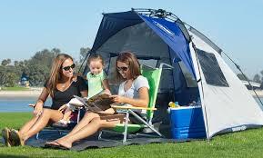 Baby Beach Tent Walmart Best Beach Tent Of 2017 Reviews U0026 Ultimate Buying Guide