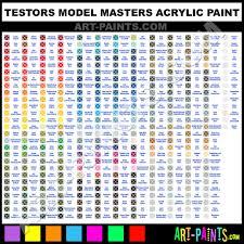 chart gold paint color chart