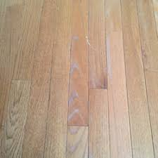 somerset hardwood flooring 12 photos 7 w racetrack rd