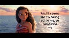 film moana bahasa indonesia full moana im not a princess movie scene shiny song movie scene