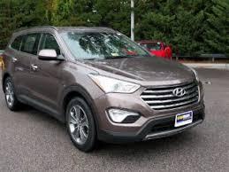 2015 hyundai santa fe for sale used 2015 hyundai santa fe for sale carmax