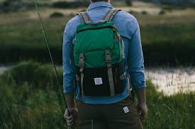 10 best backpacks for carry on only travel