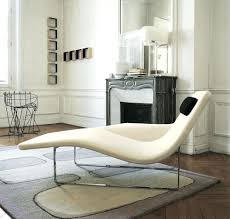 chaise lounge design chaise contemporary leather sofa longue