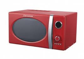 mikrowelle retro design mikrowellen im retro design bestellen moebel kaufen24