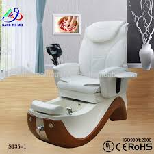 Reflexology Chair Cheap Chair Foot Reflexology Chair Electric Foot Massager