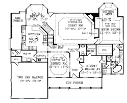 home plans and more country point farmhouse plan 016d 0048 house plans and more