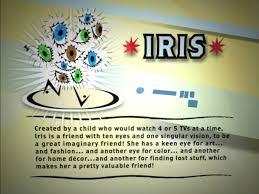image iris info png imagination companions a foster u0027s home