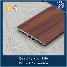 wooden flooring door threshold aluminium transition strips buy