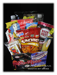 Snack Basket Delivery Lasvegas Giftbaskets Las Vegas Snack Gift Basket Perfect Hotel