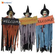 scary eyes halloween decorations popular scary halloween eyes buy cheap scary halloween eyes lots