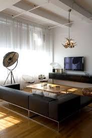 10 things every bachelor pad needs u2013 apartment envy