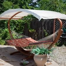 Hammock Backyard 14 Backyard Hammock Ideas Adding Cozy Accent To Outdoor Place
