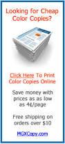 print color copies dessincoloriage