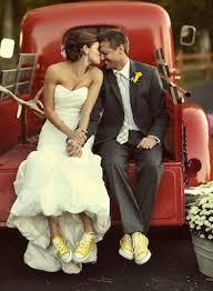 wedding shoes converse wedding converse wedding chuck taylors cool wedding shoes