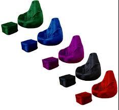 Bean Bag Furniture by Bean Bag Chairs Wholesale Bean Bag Chairs Wholesale Suppliers And