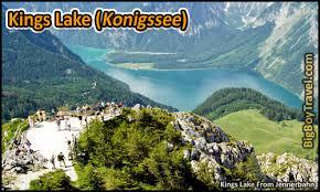top day side trips from salzburg austria