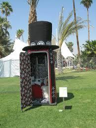wedding porta potty portable toilets porta potty rental pros