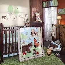 target girls bedding sets shop for bedding sets at target find bedding sets baby crib