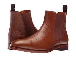 born womens boots sale crosby square sale s shoes