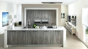 plan cuisine alg駻ienne cuisine moderne prix moderne prix plan de travail granit cuisine 11
