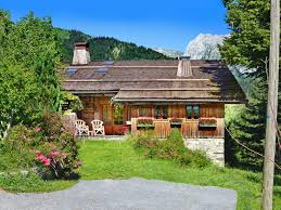 100 chalet style house plans 100 small a frame house plans chalet style house plans 100 ski chalet house plans 259 best chalets and mountain